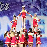 1052_Enigma Cheerleading Academy - Solar Flares