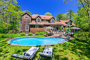 3 Jasons Lane, East Hampton, NY 2014-05-22