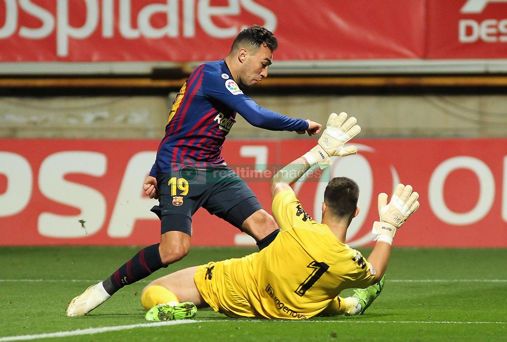 صور مباراة : كولتورال ليونيسا - برشلونة 0-1 ( 31-10-2018 ) كأس ملك إسبانيا 20181031-zaa-a181-032
