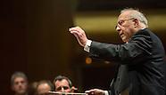 111013 Estonian Symphony
