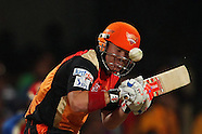 Pepsi IPL 2014 M24 - Royal Challengers Bangalore v Sunrisers Hyderabad