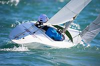 2018 Para World Sailing Championships