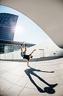 Sven Fielitz / westergrenphoto.com