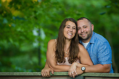 Marissa and James 06/23/2018 e-session