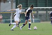 FAU Women's Soccer 2008