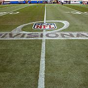 2019 Cowboys at Rams NFC Divisional