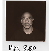 Farewell to New York: Mike Rubio