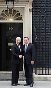 Joe Biden Jr<br />