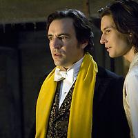 MOVIE, Dorian Gray