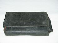American Civil War object_GRPM collection
