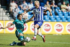 24.05.2008 Esbjerg fB - Viborg 2:1