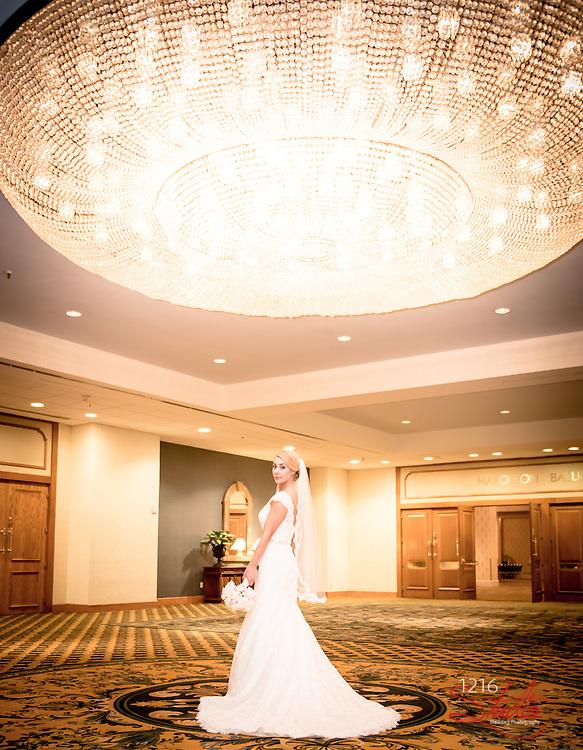 Bridal Album 2014 - New Orleans Wedding Photographer Bridal Photo Albums | 1216 Studio LLC New Orleans Wedding Photographers