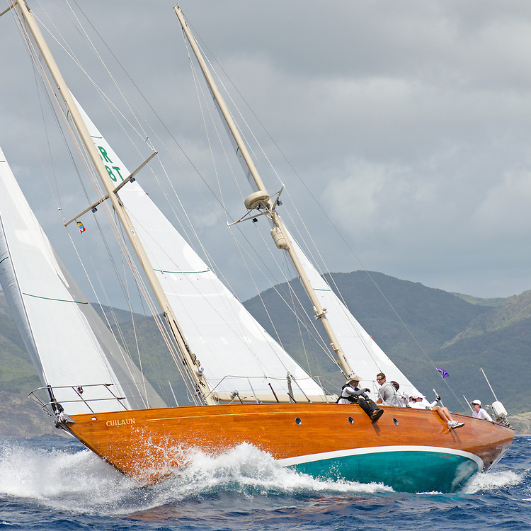 Cuilaun.<br />