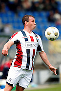 Onderwerp/Subject: Willem II - Eredivisie<br /> Reklame:  <br /> Club/Team/Country: <br /> Seizoen/Season: 2012/2013<br /> FOTO/PHOTO: Nicky HOFS ( Nick HOFS ) of Willem II. (Photo by PICS UNITED)<br /> <br /> Trefwoorden/Keywords: <br /> #09 $94 &plusmn;1355244121349<br /> Photo- &amp; Copyrights &copy; PICS UNITED <br /> P.O. Box 7164 - 5605 BE  EINDHOVEN (THE NETHERLANDS) <br /> Phone +31 (0)40 296 28 00 <br /> Fax +31 (0) 40 248 47 43 <br /> http://www.pics-united.com <br /> e-mail : sales@pics-united.com (If you would like to raise any issues regarding any aspects of products / service of PICS UNITED) or <br /> e-mail : sales@pics-united.com   <br /> <br /> ATTENTIE: <br /> Publicatie ook bij aanbieding door derden is slechts toegestaan na verkregen toestemming van Pics United. <br /> VOLLEDIGE NAAMSVERMELDING IS VERPLICHT! (&copy; PICS UNITED/Naam Fotograaf, zie veld 4 van de bestandsinfo 'credits') <br /> ATTENTION:  <br /> &copy; Pics United. Reproduction/publication of this photo by any parties is only permitted after authorisation is sought and obtained from  PICS UNITED- THE NETHERLANDS