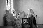 Bright Girls Secondary School  |  Shella VIllage, Kenya