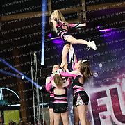 6082_Kent Cheer Academy - Kent Cheer Academy Nickel
