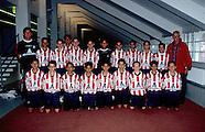 Helsinki Cup 1998