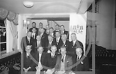 18.04.1965 GAA Annual Congress [C495]