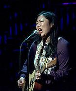 102109 Margaret Cho