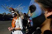 2017 Dia de Los Muertos Marigold Parade_gallery