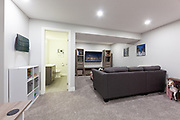 158 Kemp Cres, Guelph, Ontario - Real estate Photography<br />