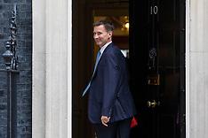 2018_07_10_Westminster_Politicians_RPI