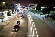 River Road in Baton Rouge