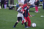 soc-opc soccer 040213