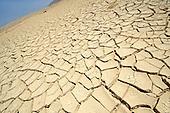 Desert - Red Sea - Egypt