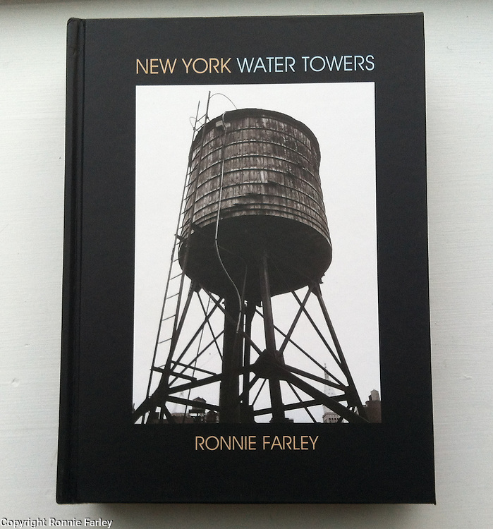 ISBN 978-0-9898856-4-5<br />