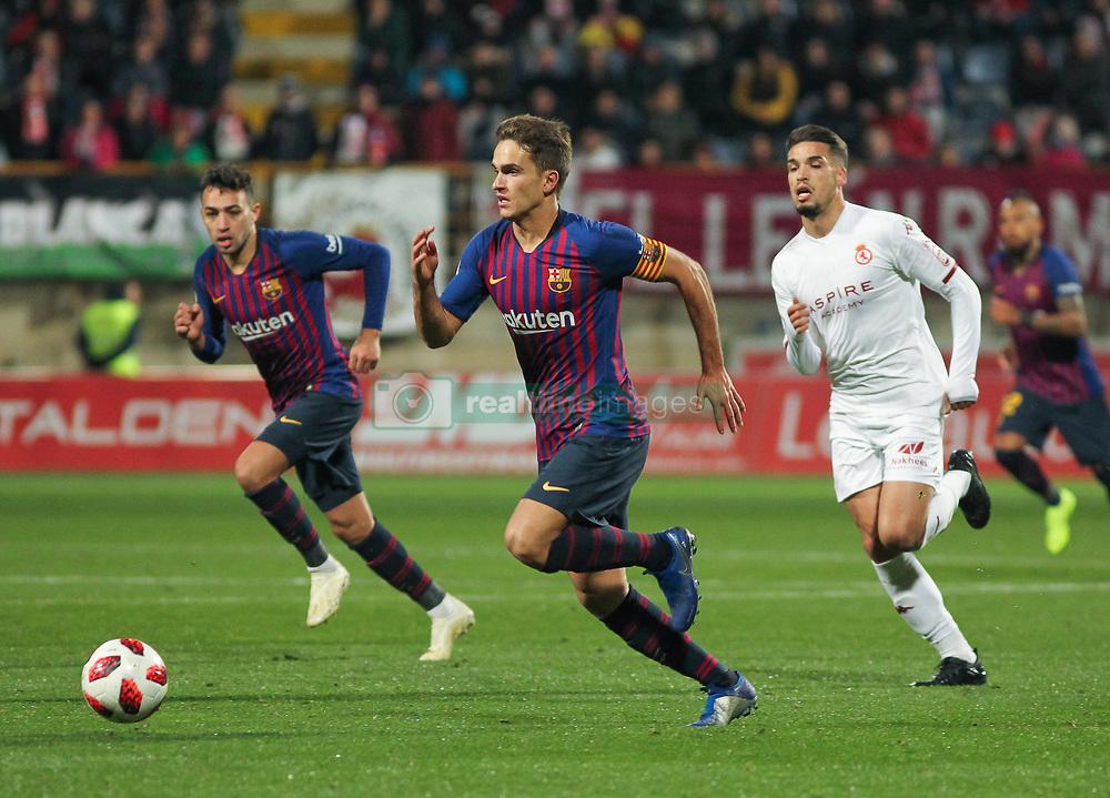 صور مباراة : كولتورال ليونيسا - برشلونة 0-1 ( 31-10-2018 ) كأس ملك إسبانيا 20181031-zaa-a181-079