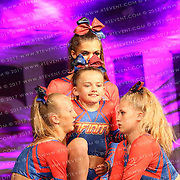 6076_Infinity Cheer and Dance Junior Level 3 Stunt Group