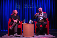 Gergen & Brown @ DFR - 10.26.16