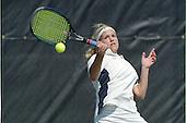 2000 Hurricanes Tennis