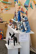 Dunwoody Art Fair 2010