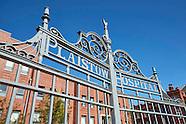 162531 Plaistow Hospital