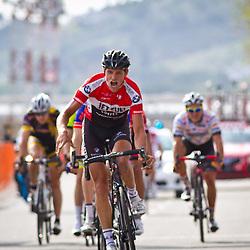 2014 San Dimas Stage Race - Road Race - Women, Cat 4, Cat 2, Cat 3, Pro Men