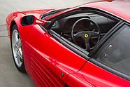 DK Engineering - Ferrari 512TR