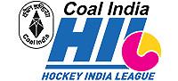 2017 Hockey India League