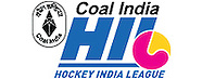 2017 Hockey India League