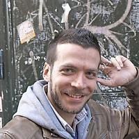 SGAMBATI, Stefano