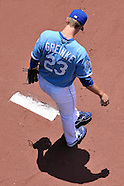 MLB 2009