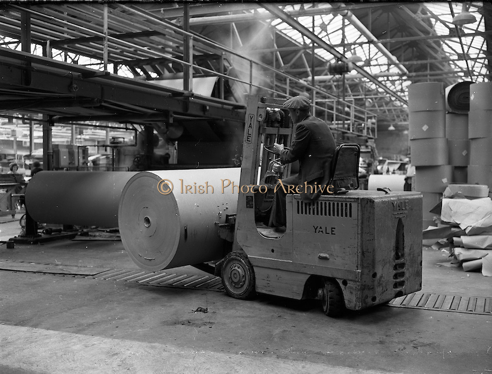 05/09/1961<br />
