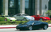 Rolls Royce Dealership Newport Beach