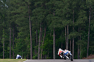 Barber 2009 - Round 4 - AMA Pro Road Racing