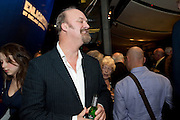 TIM MCINERNEY, Enlightenment, Gala night, Hampstead Theatre, Swiss Cottage, London. 5 October 2010. -DO NOT ARCHIVE-© Copyright Photograph by Dafydd Jones. 248 Clapham Rd. London SW9 0PZ. Tel 0207 820 0771. www.dafjones.com.