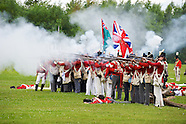 2009_War of 1812 Grand Tactical at Crysler's Farm