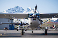 Valdez fly-in & Air Show in Valdez, Alaska. May 10 and 11, 2014. Photos by Scott Dickerson.