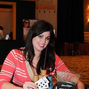 2013-03 Beau Rivage Spring Break Poker Classic SBPC