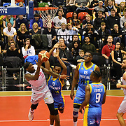 British Basketball All-Stars Championship at Copper Box Arena, London on Sunday, October 13. #allstarschampionship